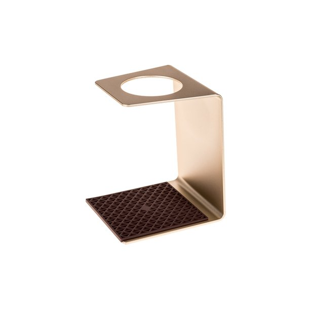 Hario V60 Pour Over Stand guld