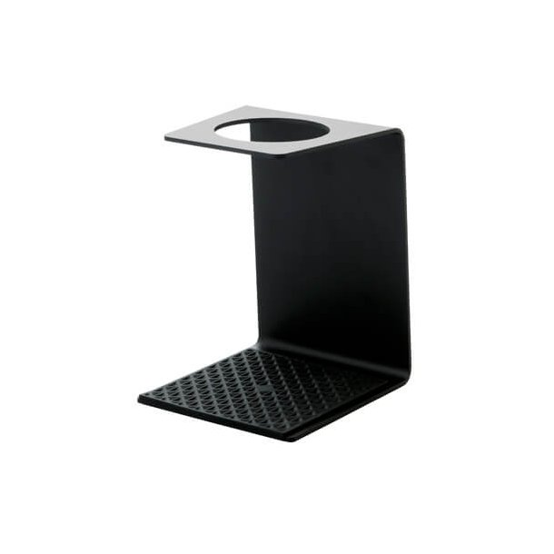 Hario V60 Pour Over Stand sort